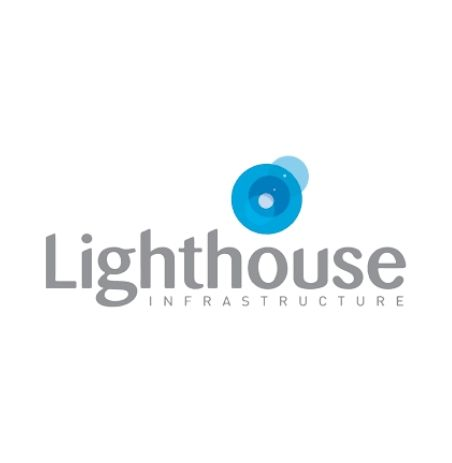Lighthouse Infrastructure