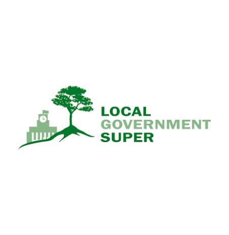 Local Goverment Super